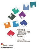 Making Professional Learning Count - Grunwald Associates