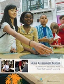 Make Assessment Matter